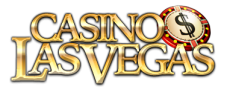grab your Vegas software here